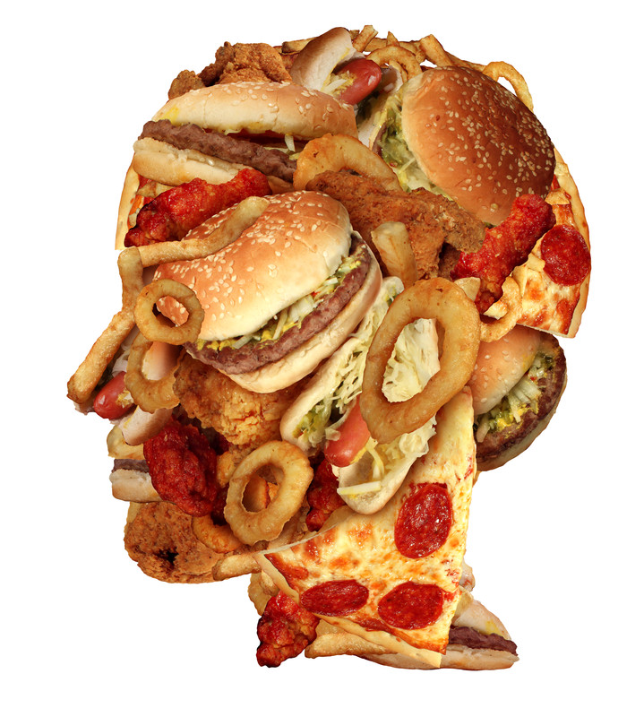 Emotional Eating Therapy