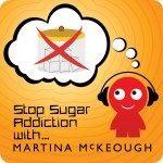 stop sugar addiction self hypnosis