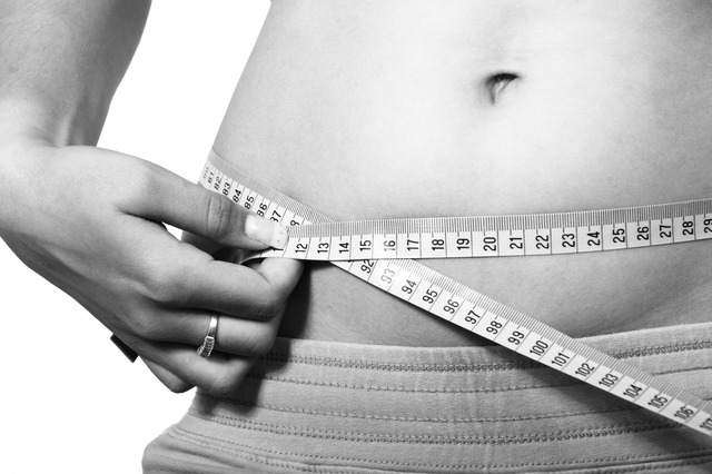 weight loss hypnosis programs