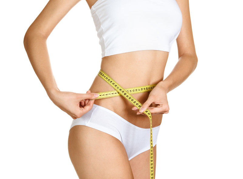gastric band hypnotherapy Nottingham