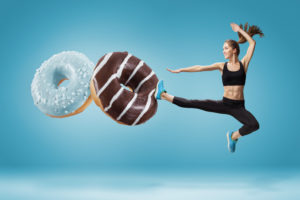 Hypnosis for Sugar Addiction and Cravings