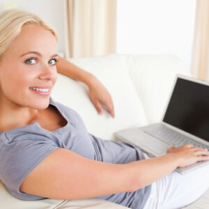Online Weight Loss Hypnosis