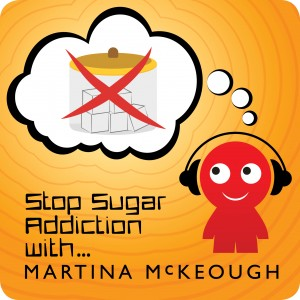 stop sugar cravings hypnosis download