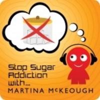 self hypnosis sugar addiction