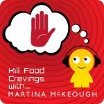 Stop Food Cravings Hypnosis Download