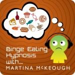 self hypnosis binge eating download