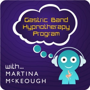 self hypnosis gastric band hypnosis download
