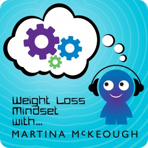 Self Hypnosis Weight Loss Mindset